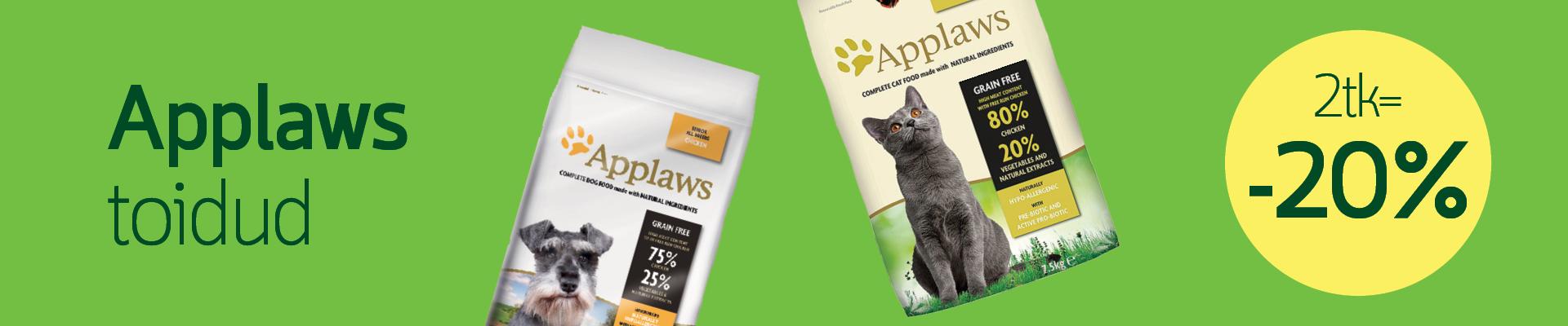Applaws 2tk=-20%