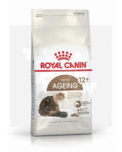 Royal Canin Feline +12 kassitoit eakatele kassidele 400 g