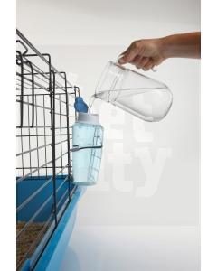 Savic näriliste joogipudel Source 300 ml
