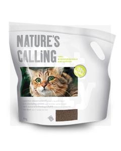 Natures Calling kassiliiv 6 kg