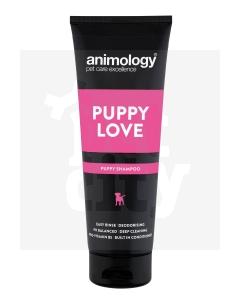 Animology Puppy Love shampoon kutsikatele 250 ml