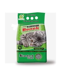 Certech Super Benek Standard metsal. savist kasiliiv 5 l