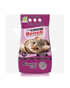 Certech Super Benek lavendliga kassiliiv savist 5l