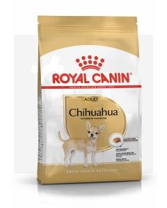Royal Canin koeratoit chihuahuale 500 g