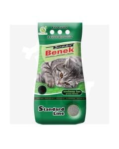 Certech Super Benek Standard metsal. savist kasiliiv 10 l