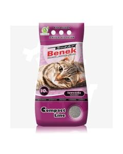 Certech Super Benek lavendliga kassiliiv savist 10l