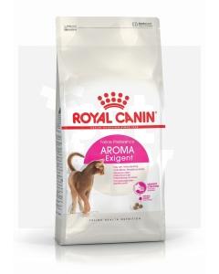 Royal Canin Aromatic Feline kassitoit 400 g