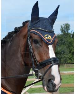 Cavalor hobuse kõrvad cob/full