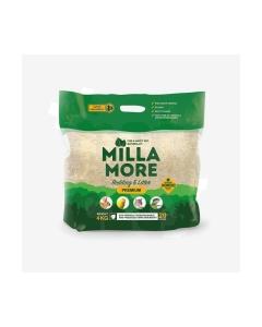 Millamore Premium allapanu 4 kg