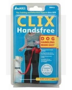 Coa Clix vöö koerte jalutamiseks