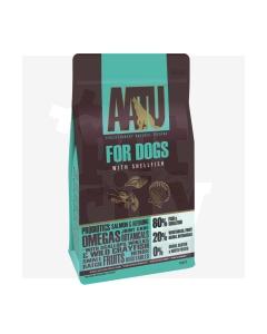 Aatu koeratoit mereandidega 10 kg