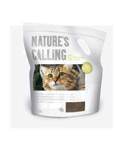 Natures Calling naturaalne kassiliiv 2,7 kg