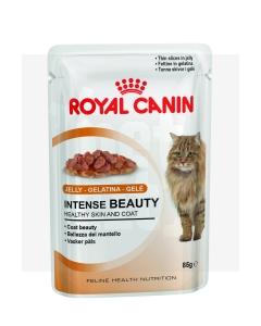 Royal Canin Intense Beauty konservid kassidele 12 X 85 g