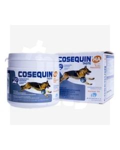 Cosequin toidulisand liigeste toetamiseks koertele