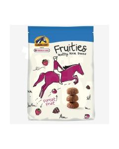 Cavalor Fruities maiused koertele 500 g