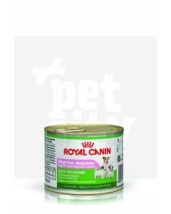 Royal Canin konserv kutsikatele ja imet. emastele 195 g