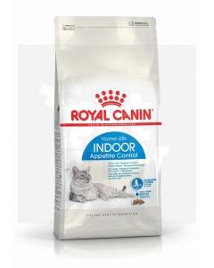 Royal Canin Apetite Control kassitoit 2 kg