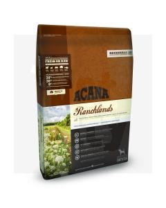 Acana Dog Ranchland kuivtoit 11,4 kg