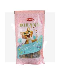 Best Friend Bilanx Snax kassimaius lihaga 50 g