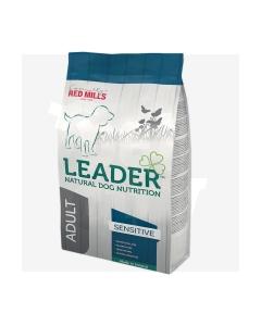 Leader Sensitive täissööt keskmist tõugu koertele 2 kg