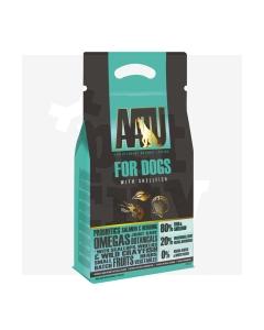 Aatu koeratoit mereandidega 1, 5 kg