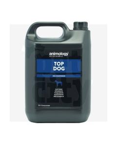 Animology Top Dog palsam koertele 5 l