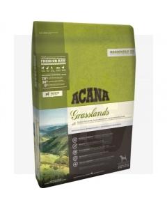 Acana Dog Grassland kuivtoit koertele 11,4 kg