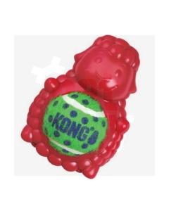 Kong Tennis Pals lambakujuline mänguasi L