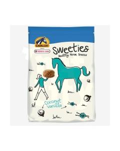 Cavalor Sweeties maius hobustele 750 g