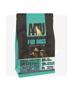 Aatu koeratoit mereandidega 5 kg