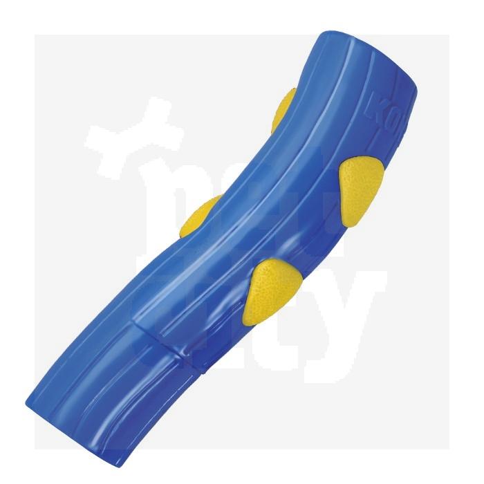 cff3e05a124 Kong DuraSoft Stick mänguasi S