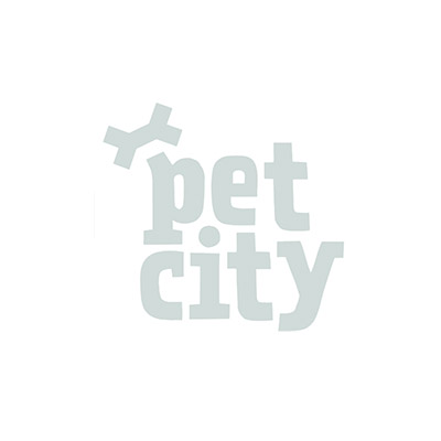 Pet City palsam koertele